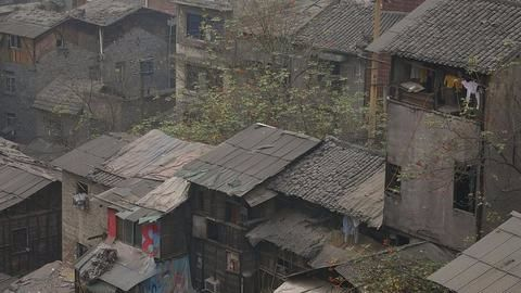4 years on,EWS slum-dwellers waiting to get a home