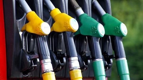 Fuel prices drop in different cities across Maharashtra