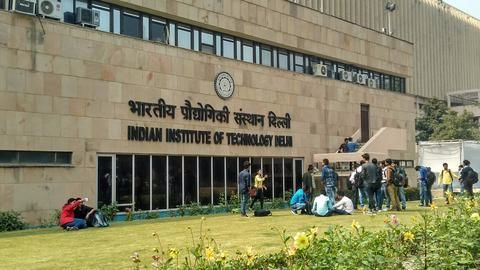 IIT counselling makes a smooth start, 7 rounds to be conducted