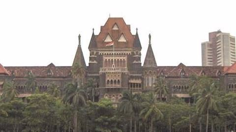 Bombay HC evicts 2 sons from parents' home