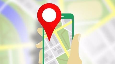 Google's Local Guides program gets an upgrade