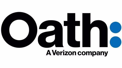 Verizon combines Yahoo, AOL resources to launch 'Oath'