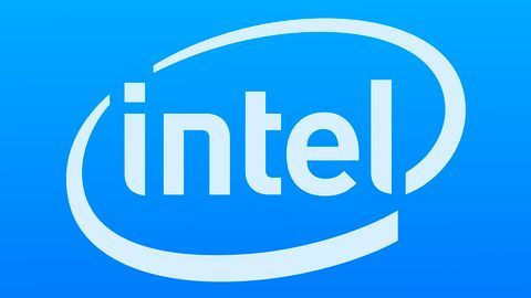 Intel to invest Rs. 1100crore towards R&D expansion in India