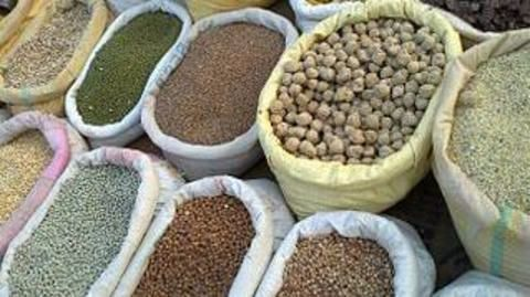 PDS foodgrains subsidy to have LPG-like transfer model