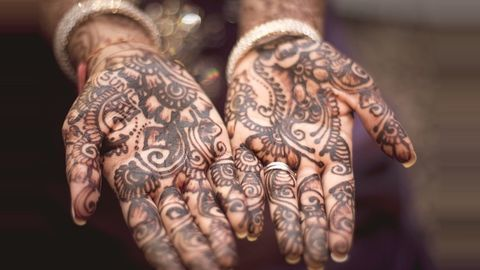 Registration of marriage mandatory, says Law Commission