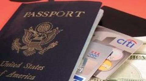 Indian Govt. hikes visa fee for foreigners