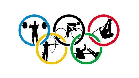 2032 Olympics to be in India?