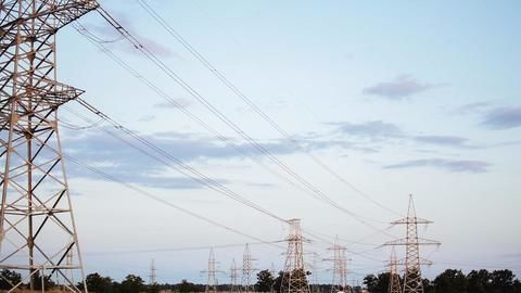Thanks to UDAY scheme, limping DISCOMs get back in shape