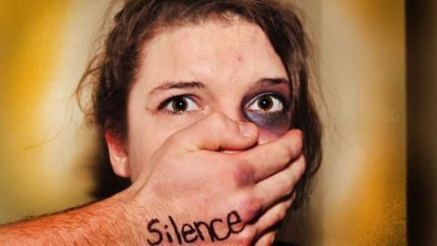After uncle rapes 10-year-old, court denies abortion to the minor!