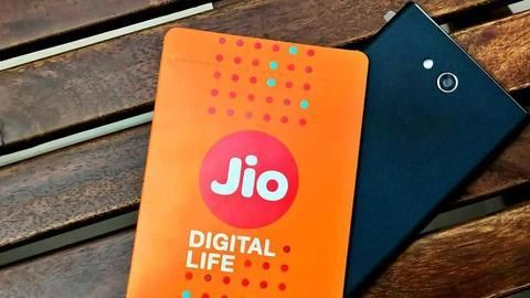 Reliance Jio plans revised: Avail benefits with Rs. 399 pack