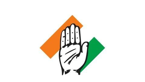 Congress asks BJP, CPI-M to restore peace in state