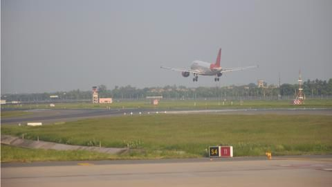 Rs. 2000 crore for Jewar airport land, assures UP government