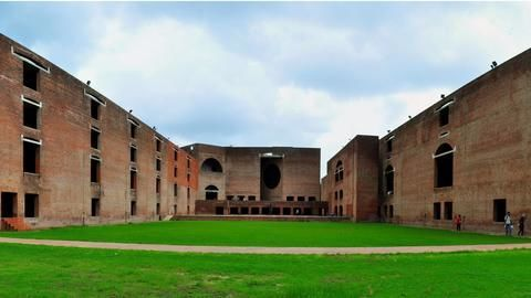 Meet IIM Ahmedabad's 2017-19 'starry' batch!