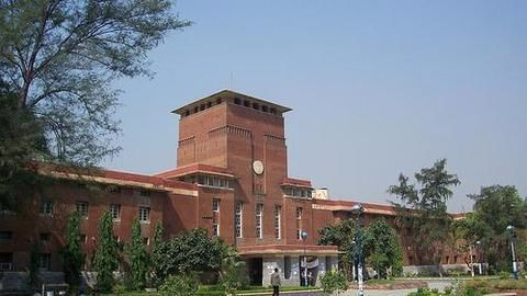 Reservation in DU: Assembly proposes 85% quota for local students