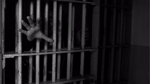Goa woman locked up for 20 years, rescued