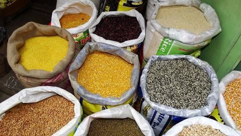 Free ration scrapped, Army Colonel sends legal notice