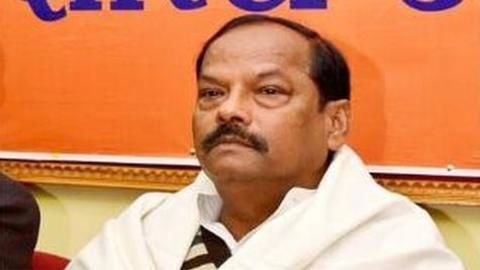 Jharkhand government clears bill to ban forced religious conversions