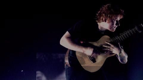 Ed Sheeran tickets in secondary market: Blame Google
