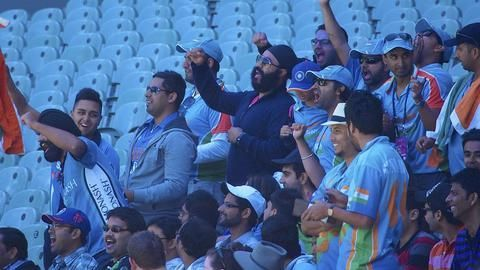 India men, women to play back-to-back T20Is in South Africa