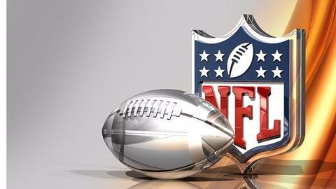 NFL 2017 is underway, all you need to know.