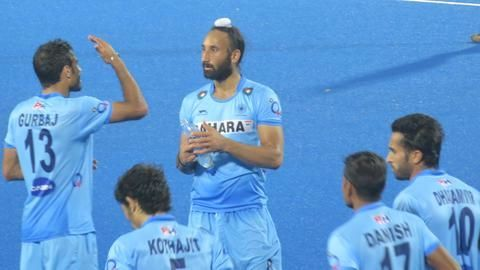 Hockey India to invite applications for the new head coach