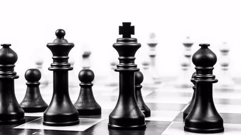 Chess World Cup to start today