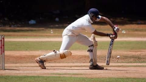 Duleep Trophy: Former players upset with shoddy conduct