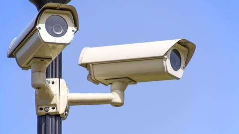 UP government schools: Exam Centres to now have CCTV cameras