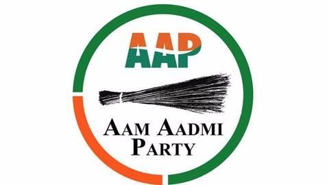 What does this signify for AAP?