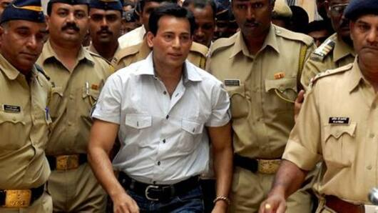 Why is Abu Salem moving a human-rights court?