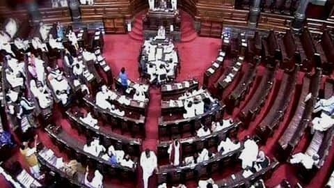 In RS, Opposition lists 324 amendments to President's address