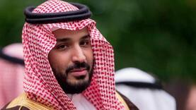 Saudi Arabia vows to develop nuclear bomb, if Iran does
