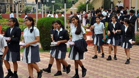SC directive to ensure children's safety