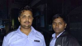 Kamala Mills fire: Security guards' quick thinking saved 150 people