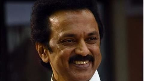 DMK richest regional party with Rs. 78cr, AIADMK comes second
