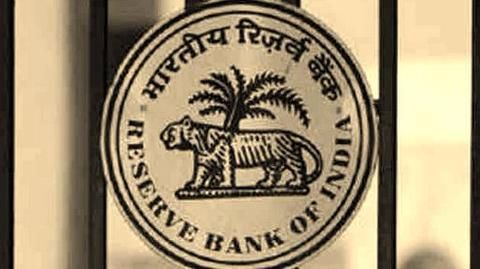 RBI and interoperability of mobile wallets