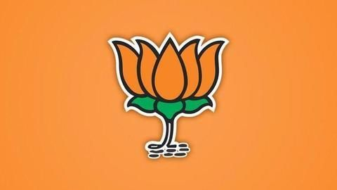 BJP wealthiest party with Rs. 894cr, Congress has Rs. 759cr