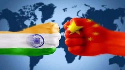 Expert: China should teach border troops Hindi to prevent misunderstandings