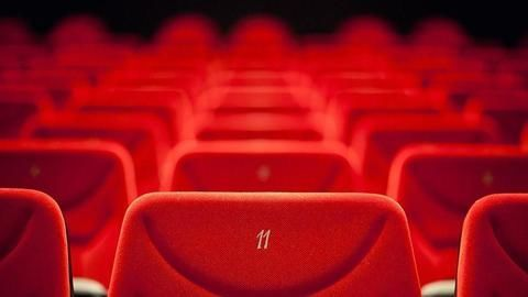 Chennai multiplexes and moviegoers hit hard by double taxation
