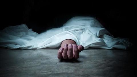 Unable to reach hospital on time, boy chokes to death