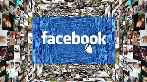 New Facebook tools to protect users, prevent harassment