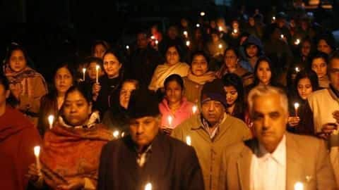 Five Years of Nirbhaya case: What has changed?