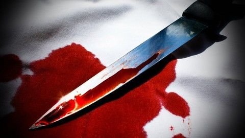 Another journalist killed, this time in Tripura while covering agitation