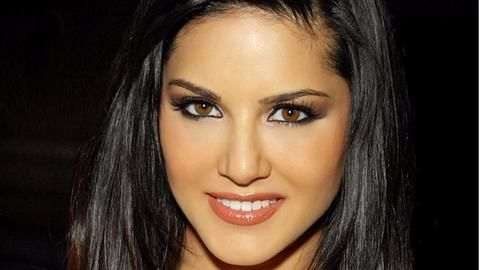 Sunny Leone, Manforce slammed for suggesting condom use during Navratri