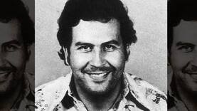 Remembering Pablo Escobar, the Narcos King, on his death-anniversary