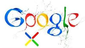 Andhra Pradesh partners with Google X to provide wireless internet