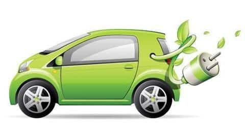 Mahindra partners with Uber to bring electric vehicles to India