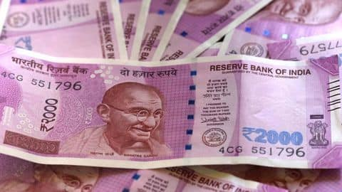 Demonetization plays cupid, inspires couple to have cashless wedding