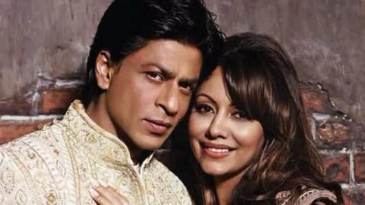 5 Bollywood wives with stellar careers