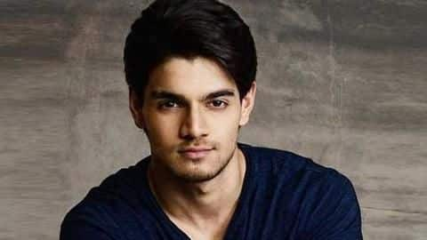 Jiah Khan suicide case: Sooraj Pancholi charge with abetment